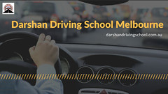 darshan driving school - post - 16.02.2018 (Darshan Driving School, Melbourne) Tags: driving test car selfdriving drivingtest road lesson drive drivinglessons cars drivingcar clas drivingclass drivingschool darshandrivingschool australia melbourne weekend