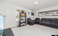 7 Yalta St, Sadleir NSW