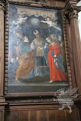 Subiaco_Chiesa SanFrancesco_24