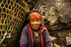 PORTEURS (geoffreybire) Tags: moutain ebc everest base altitude journey adventure walking himalaya trek trekking porteurs