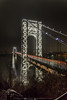 IMG_9705 (XCFloresX) Tags: georgewashingtonbridge presidentsday newyork nyc newyorkcity newjersey freehold washingtonheights