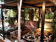 Gran Canaria - Samsara (Maspalomas) (elsua) Tags: finedining foodie exotic restaurantesconencanto restaurants lounge samsara maspalomas grancanaria