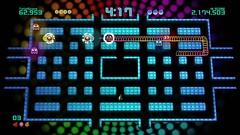 Pac-Man-Championship-Edition-2-Plus-230218-001