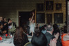 greg_rosie_wed_hi_657 (cambo_estate) Tags: camboestate fife kingsbarns scotlandwedding wedding weddingphotography fifeweddingphotography gregrosie scotland uk