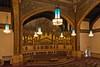 First Methodist 7 (rwerman) Tags: cleveland methodist firstmethodist firstmethodistchurch church sanctuary organ pipes