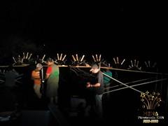 7 (ஜCOBRA FIREWORKS HONDURAS by Pirotecnia EMSஜ) Tags: pirotecniaems honduras mena fuegos artificiales juegos pirotecnicos piromusicales eventos shows luces roatan san pedro sula tegucigalpa
