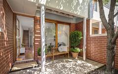 3/70 Sheldon Street, Norwood SA