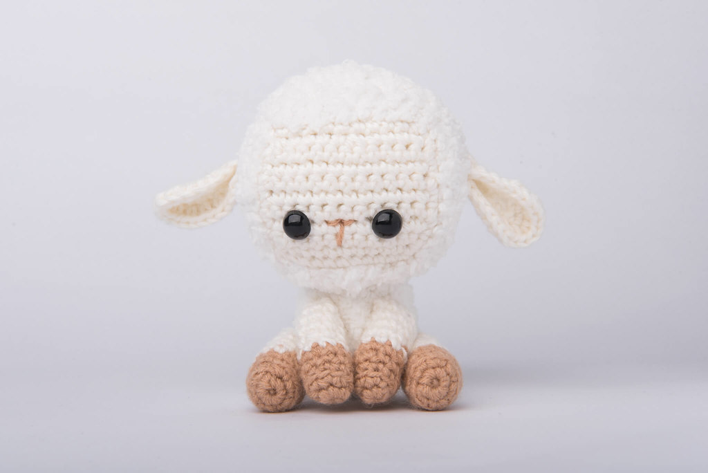 Amigurumi Tags For Instagram : The world s newest photos of amigurumi and pattern