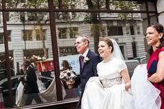 Warrender online blog (c)SJField 2017-3992IMG_39922017 (sarahjanefield) Tags: csarahjanefield2017 neegoodchild warrender wedding weddingphotography wwwsarahjanefieldcouk wwwsarahjanefieldcom