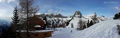 rofanspitze 12/2017 (photos4dreams) Tags: rofanspitze tirol rofanbahn weihnachten münchen 2017 smartphone photos4dreams p4d photos4dreamz snow schnee piste ski skifahren skiing