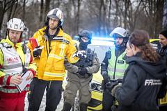 lmh-cbrneavtale017 (oslobrannogredning) Tags: cbrn cbrne abc farligstoff farliggods farligestoffer ilko innsatslederskommandoplass operativledelse skadestedsledelse innsatsledelse