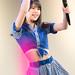 AKB48 画像218