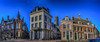 Utrecht, Pausdam (JoCo Knoop) Tags: utrecht pausdam panorama hdr