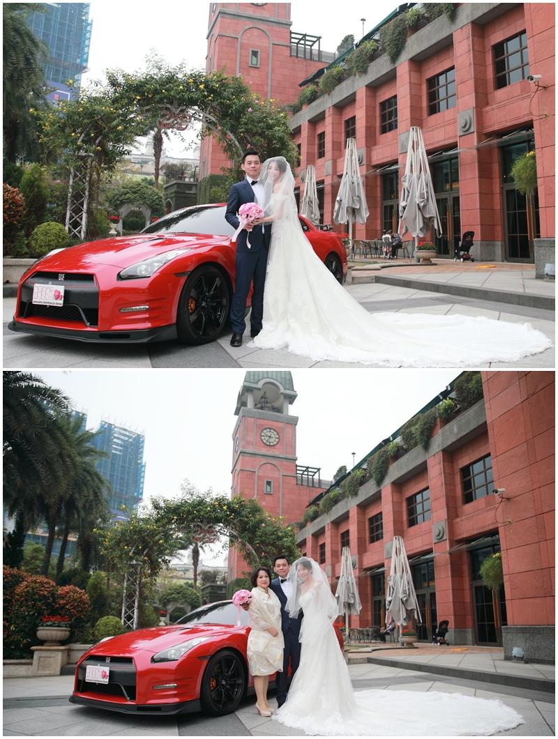 零死角神新娘,維多麗亞,搖滾雙魚,婚禮攝影,婚攝小游,饅頭爸團隊,優質婚攝