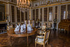 _versailles_apartments_9h6960027 (isogood) Tags: chateaudeversailles versaillescastle chateau castle versailles interiors decoration paintings royal baroque france apartments furniture