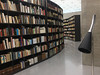 IMG_0236 (eSeL.at) Tags: architektur bregenz kub kunsthausbregenz peterzumthor
