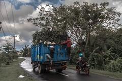 Bali (foto.karlchen) Tags: mengwi bali indonesien