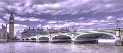 Westminster Bridge cropped (ArtGordon1) Tags: elizabethtower bigben westminster westminsterbridge thames riverthames london england uk davegordon davidgordon daveartgordon davidagordon daveagordon artgordon1 bridge bridges