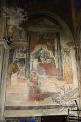 Subiaco_Chiesa SanFrancesco_28