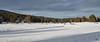 Corrençon en Vercors (Didier Gozzo) Tags: mountain montagne outdoor winter hiver snow neige rhônealpes alpes isère vercors corrençonenvercors canon