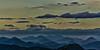 Pendotiba em Niterói (mcvmjr1971) Tags: trilhandocomdidi d7000 bondinho cablecar f28 mmoraes nikon pordosol pãodeaçucar riodejaneiro sugarloaf sunset tokina1116mm vistadecima