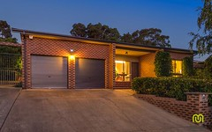 15 Turriff Street, Chisholm ACT
