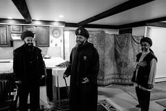 _DSF0328.jpg (z940) Tags: osmanli osmanlidergah ottoman lokmanhoja islam sufi tariqat naksibendi naqshbendi naqshbandi mevlid hakkani mehdi mahdi imammahdi akhirzaman fujifilm xt10 sahibelsayfsheykhabdulkerim sidneycenter usa allah newyork shaykhnazim catskillsmountains upstatenewyork