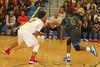 D201941A (RobHelfman) Tags: crenshaw sports basketball highschool losangeles viewpark dominiquewinbush