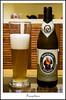 Franziskaner (Agustin Peña (raspakan32) Fotero) Tags: franziskaner agustin agustinpeña raspakan32 raspakan nafarroa navarre navarra nikon nikonistas nikonista nikond nikond7200 d7200 ale birra beer biere bierpivo cerveja cerveza cervezas