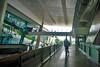 Di Dalam Terminal 3 (Everyone Sinks Starco) Tags: tangerang banten airportterminal terminalbandara building gedung architecture arsitektur