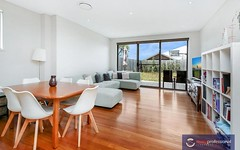 4/32-34 Fitzgerald Rd, Ermington NSW