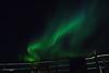 Aurora nights (hespasoft) Tags: auroraborealis polarlights northernlights norway hurtigruten lofoten arcticocean