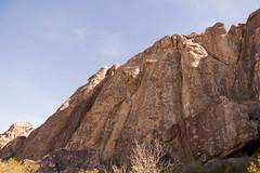 Hueco-44 (Brandon Keller) Tags: hueco rockclimbing travel texas