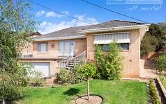 74 Meadow Street, Kooringal NSW