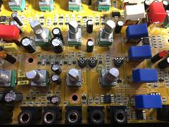 20180222_014401845_iOS (Psychlist1972) Tags: behringer moog synthesizer analog electronics pcb