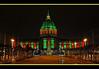 San Francisco City Hall (wyattgphotography) Tags: sanfracisco cityhall holidayinthecitybythebay