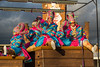 Aalst carnaval 2018 -  Les Chars (saigneurdeguerre) Tags: unesco canon 5d mark iii europe europa belgique belgië belgien belgium belgica antonioponte antonio ponte saigneurdeguerre carnaval aalst alost oilsjt parade karnaval carnavale carnival vlaanderen flandre flanders oostvlaanderen 2018