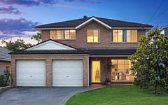 36 David Road, Collaroy Plateau NSW
