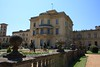 Osborne house (hannahdawkins) Tags: isleofwight eastcowes queen queenvictoria princealbert royal residence summerhouse trust nationaltrust english heritage holiday royaltravel travel history grand museum italianrenaissance unitedkingdom england south solent osbornehouse house