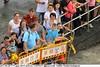 2017-05-28 7777 Taipei Dragon Boat Festival 2017 - Dajia Riverside Park (Badger 23 / jezevec) Tags: dragon dragonboat festival taiwan history culture travel tourism duanwufestival zhongxiaofestival 忠孝節 龍船節 龍舟節 端午节 端午節 龍舟 龙舟 龍船 龙船 taipei ֵ台北 臺北市 taipeh taןpeh ταϊπέι 타이페이 тайбэй 台北市 ტაიბეი تايبيه taibei đàibắc taipé tchajpej rowing sports boat barco шлюпка 배 ボート barca βάρκα bateau 小船 člun veneillä csónak łódź boating vessel photo picture image watersports watercraft asia tradition teamwork water 大佳河濱公園 dajiariversidepark
