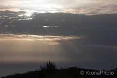 Light over Portugal (KronaPhoto) Tags: 2017 portugal himmel lys light rays lysstråler clouds landscape sunny covered skyer sol