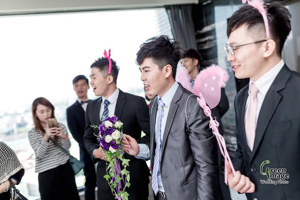 20171125 Wedding Day-P-58
