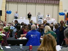 P1070261 (Liz Satter) Tags: youngambassadors tacoma tacomapublicschools piercecounty southsound wa pnw pacificnorthwest northwest