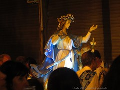 Feast of The Assumption 2017 - Little Italy (Ivy1111) Tags: feast assumption 2017little italyreligious festivalscleveland festivalslittle italy festivals