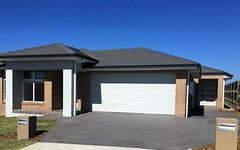 Lot 4227 Millman Ave, Spring Farm NSW