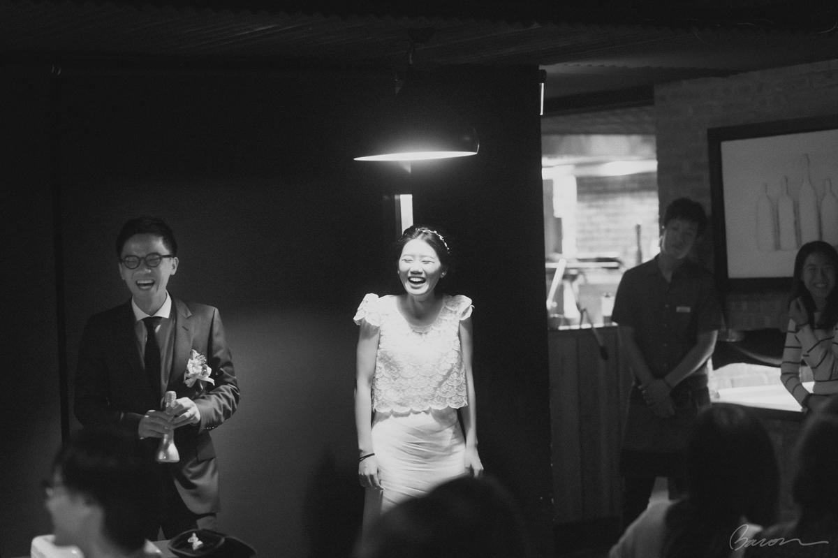 Color_297,一巧國際攝影團隊, 婚禮紀錄, 婚攝, 婚禮攝影, 婚攝培根, Buono Bella 波諾義式料理 新竹