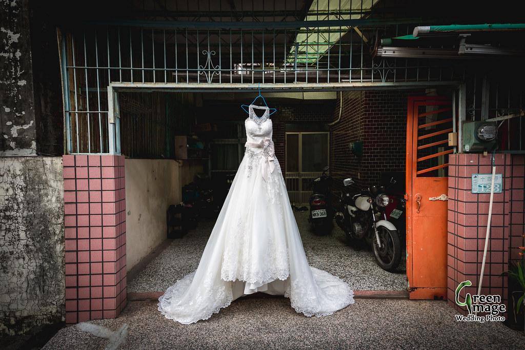 20171021 Wedding Day-P-2