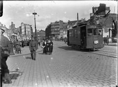 img315 (foundin_a_attic) Tags: transit streetcar trolley tram lille france 43ruefaidherbelille hautsdefrance