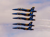 BA_256 (SamOphoto2011) Tags: airplanes canon california elcentro nafelcentro fa18hornet boeing 7dmarkii 2018 100400lmarkii photocall