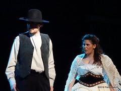 O2284738 (pierino sacchi) Tags: attounico attori politeama scuole teatro verga